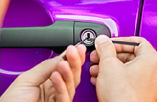 Locksmith-Professional-Mobile