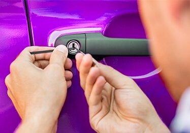 Need-Keys-Mobile