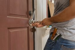 Locksmith Service For Your Locksmith Concerns