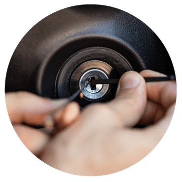 Auto Locksmith West Palm Beach