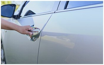 Auto-Lake Worth Locksmith