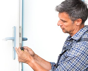 Locksmith in Lake Worth FL
