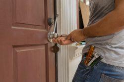 Locksmith Service For Your Locksmith Concerns