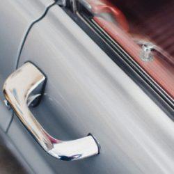 3 Reasons Your Car Door Won't Lock