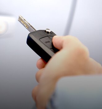 Auto Locksmith Wellington FL