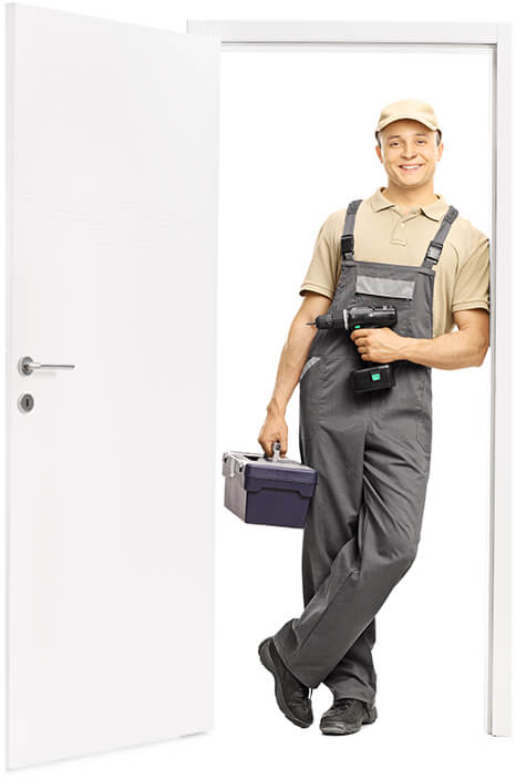 Residential Locksmith Service in Riviera Beach FL