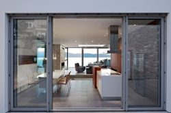 4 Ways to Secure Your Glass Sliding Door