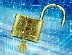 Types of door locks used in Residential Property