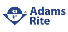 adams rite