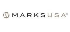 marksusa