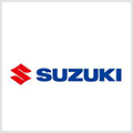 Suzuki Key Replacement