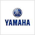 Yamaha Key Replacement