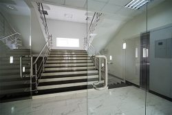 Commercial-Security-Tips