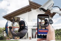Most-Common-Home-Security-Mistakes