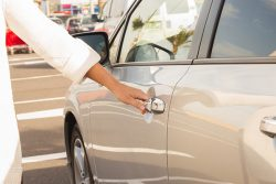 What-Should-You-Do-If-You-Lost-Your-Car-Keys