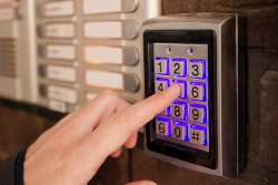 Why-do-you-need-Access-Control-Systems