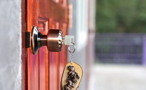 Commercial Locksmith Service in Palm Beach Gardens FL
